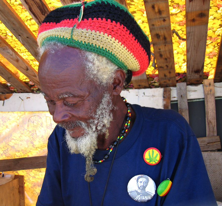https://i0.wp.com/upload.wikimedia.org/wikipedia/commons/8/8a/Rasta_Man_Barbados.jpg