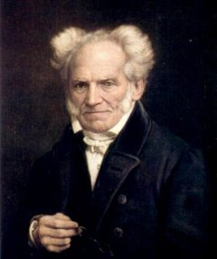 schopenhauer - wiki commons