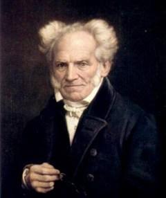 schopenhauer - wiki commons