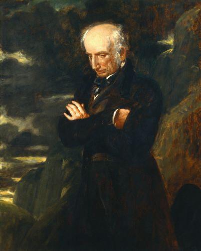 Wordsworth the Poet