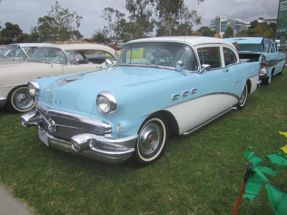 medium resolution of file 1956 buick series 40 special 2 dr sedan jpg