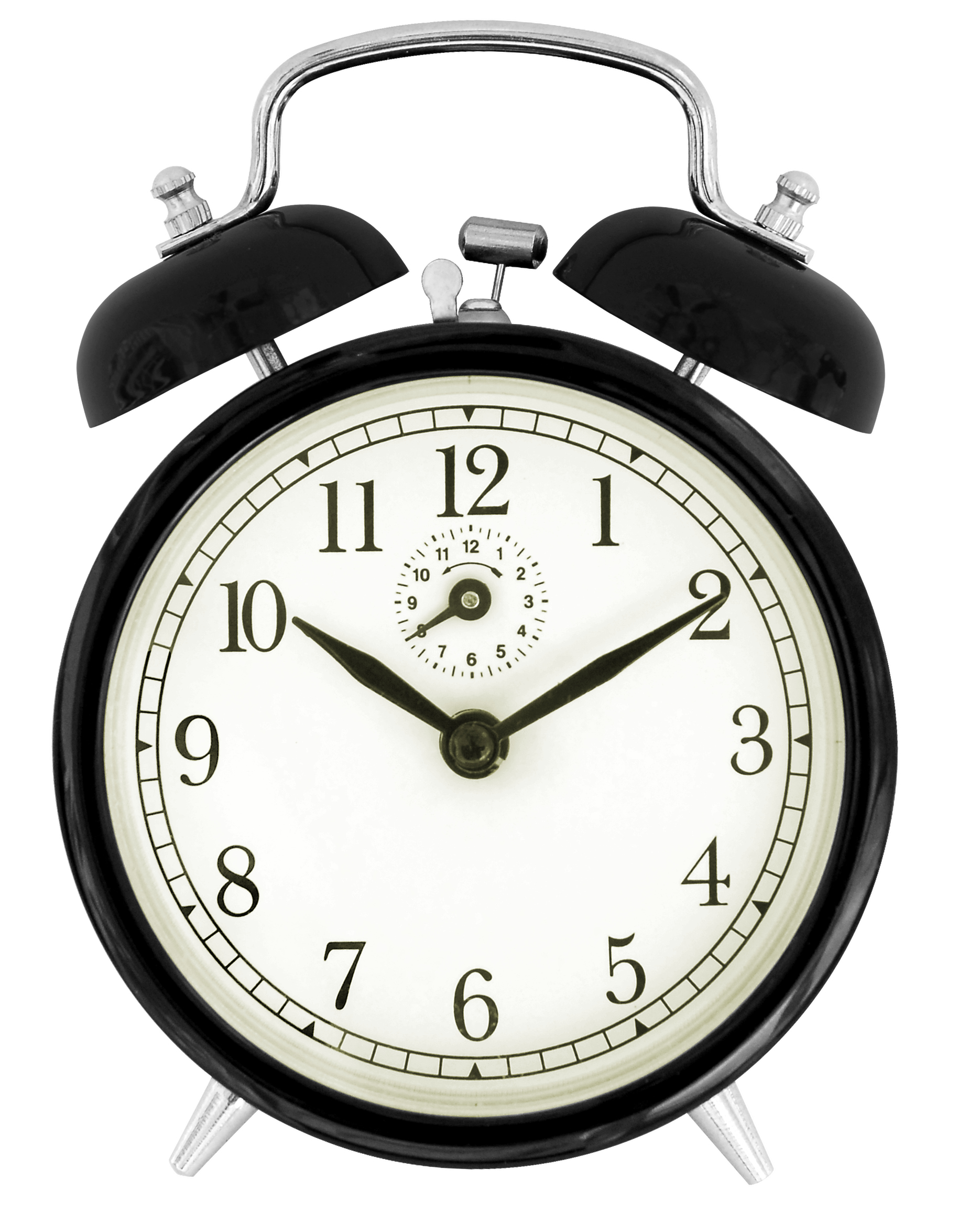 https://i0.wp.com/upload.wikimedia.org/wikipedia/commons/8/8b/2010-07-20_Black_windup_alarm_clock_face.jpg