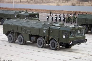 Bildergebnis für 9k729-Raketen