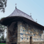 Commune Of Arbore Suceava Familypedia Fandom Powered