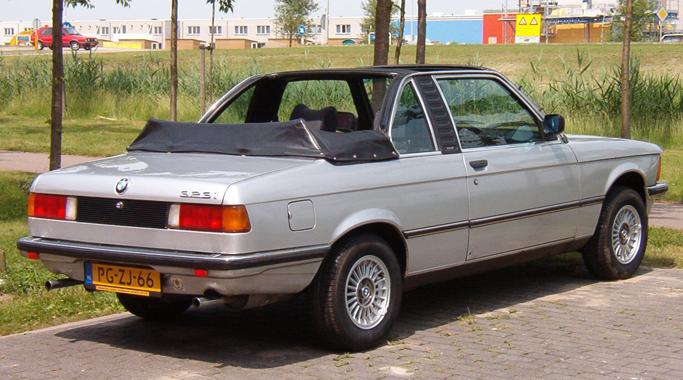 hight resolution of archivo bmw e21 323i baur jpg