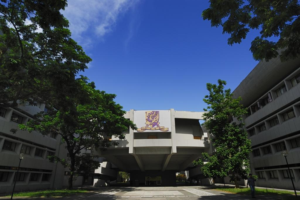【DSE收生分數】八大院校各熱門學科收分一覽 | 大專