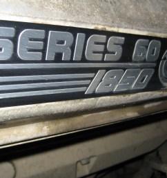 detroit series 60 egr wiring harnes [ 3072 x 2304 Pixel ]