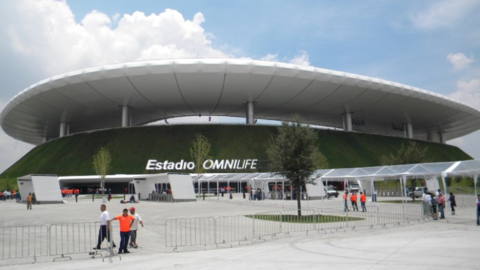 Archivo:Estadio Omnilife Chivas.jpg - Wikipedia, la enciclopedia libre