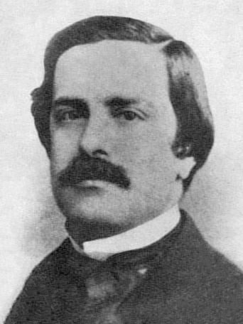 Juan Valera