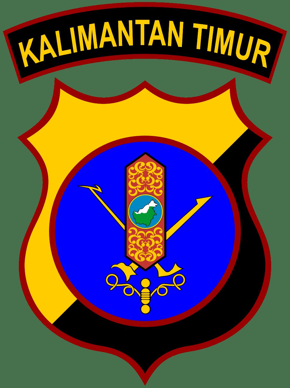 Logo Polda Kaltim Png : polda, kaltim, File:Lambang, Polda, Kaltim.png, Wikimedia, Commons