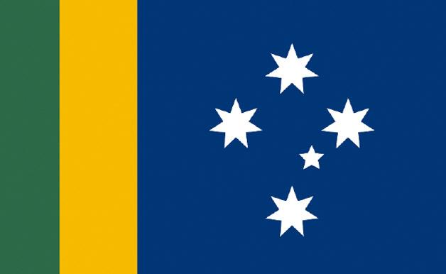 FileNew Aussie flagjpg  Wikimedia Commons