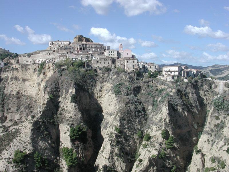 Rabatana  Wikipedia