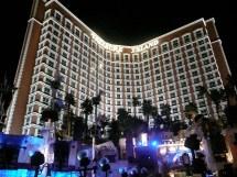 Treasure Island Hotel - Wikiwand