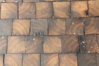 File:Wooden-floor-tiles.JPG - Wikimedia Commons