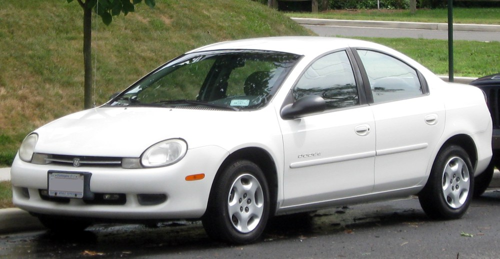 medium resolution of 2000 2002 dodge neon 06 20 2011 jpg