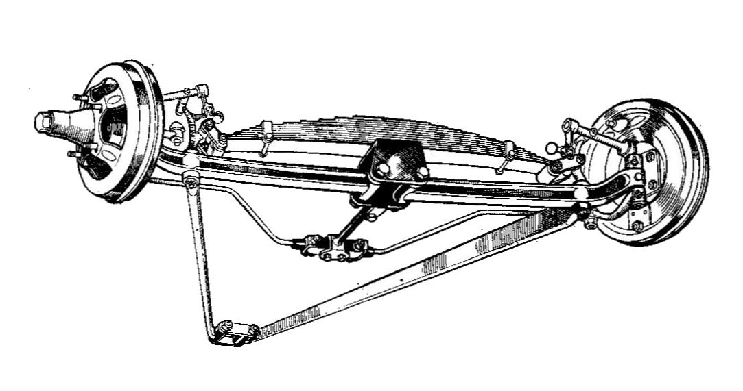 File:Ballamy swing axle front suspension conversion
