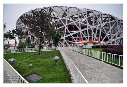 File:Chaoyang beijing2.jpg