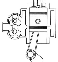 file diesel engine psf png [ 1633 x 2147 Pixel ]