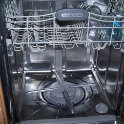 Kitchen Aide Dishwasher Compact How To Repair Dishwashers Kitchenaid Chopper Replacement Overview