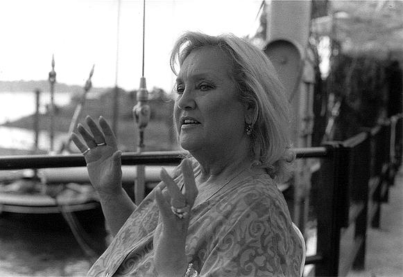 Doris Kunstmann Wikipdia
