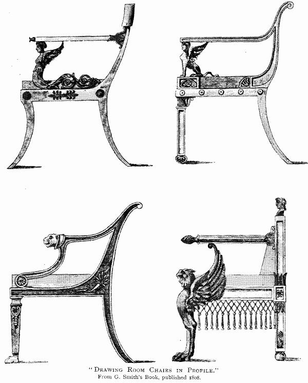 File:Drawing Room Chairs, From Smith's Book.jpg