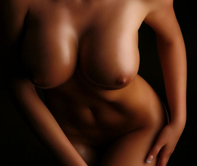 Filefemale Artistic Nude Jpg