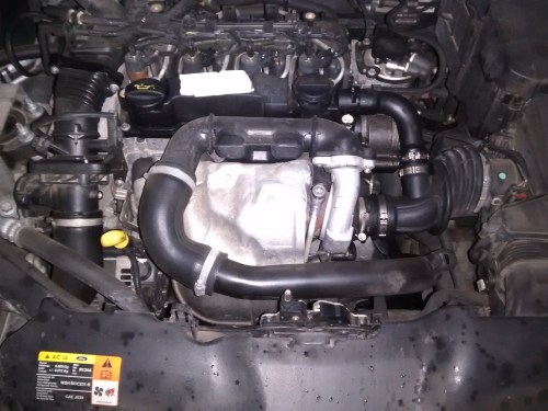 small resolution of 2008 f250 6 4 diesel fus
