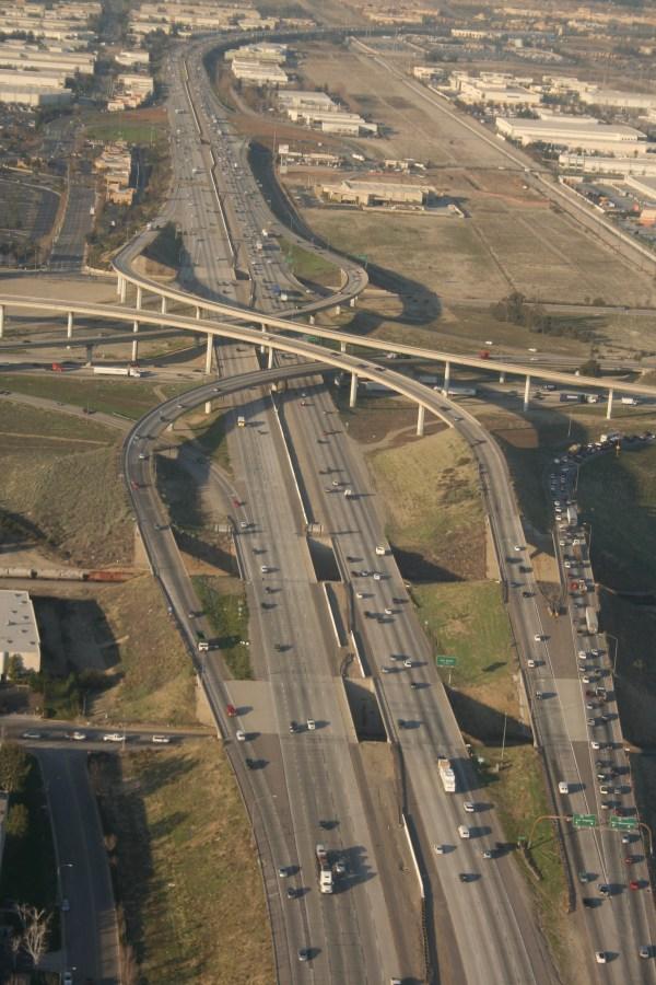 File Freeways Ontario - Wikimedia Commons