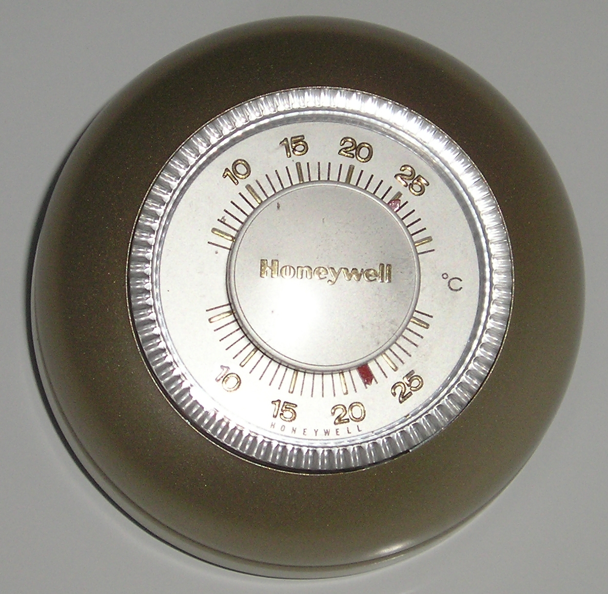 old honeywell thermostat wiring diagram 1975 fj40 dual fuel free engine