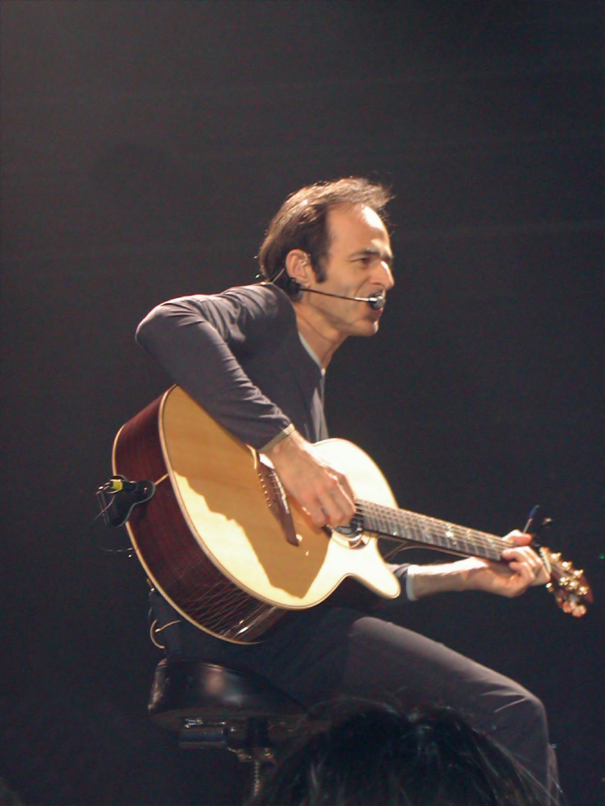 Jean Jacques Goldman Singulier Uptobox : jacques, goldman, singulier, uptobox, Jean-Jacques, Goldman, Wikipedia