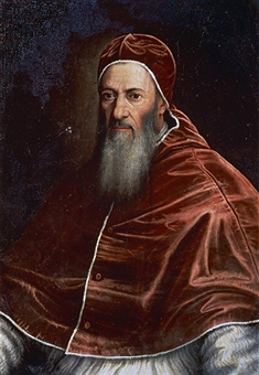 File:Julius III.jpg