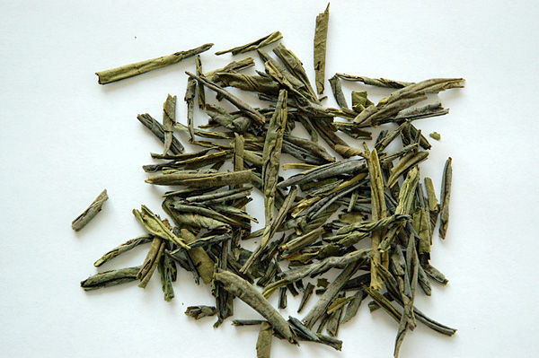 File:Lu'an Melon Seed tea.jpg