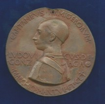 Wiki Pisanello - Upcscavenger