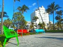 Archivo Miami Beach - South Buildings Lummus Park