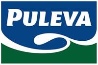 Español: Logo de PULEVA.