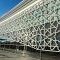 File rabat sal 233 airport jpg wikimedia commons
