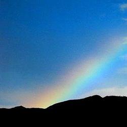 Rainbow123