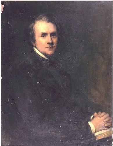 Robert Cooper Lee Bevan  Wikipedia