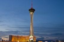 File Stratosphere Las Vegas