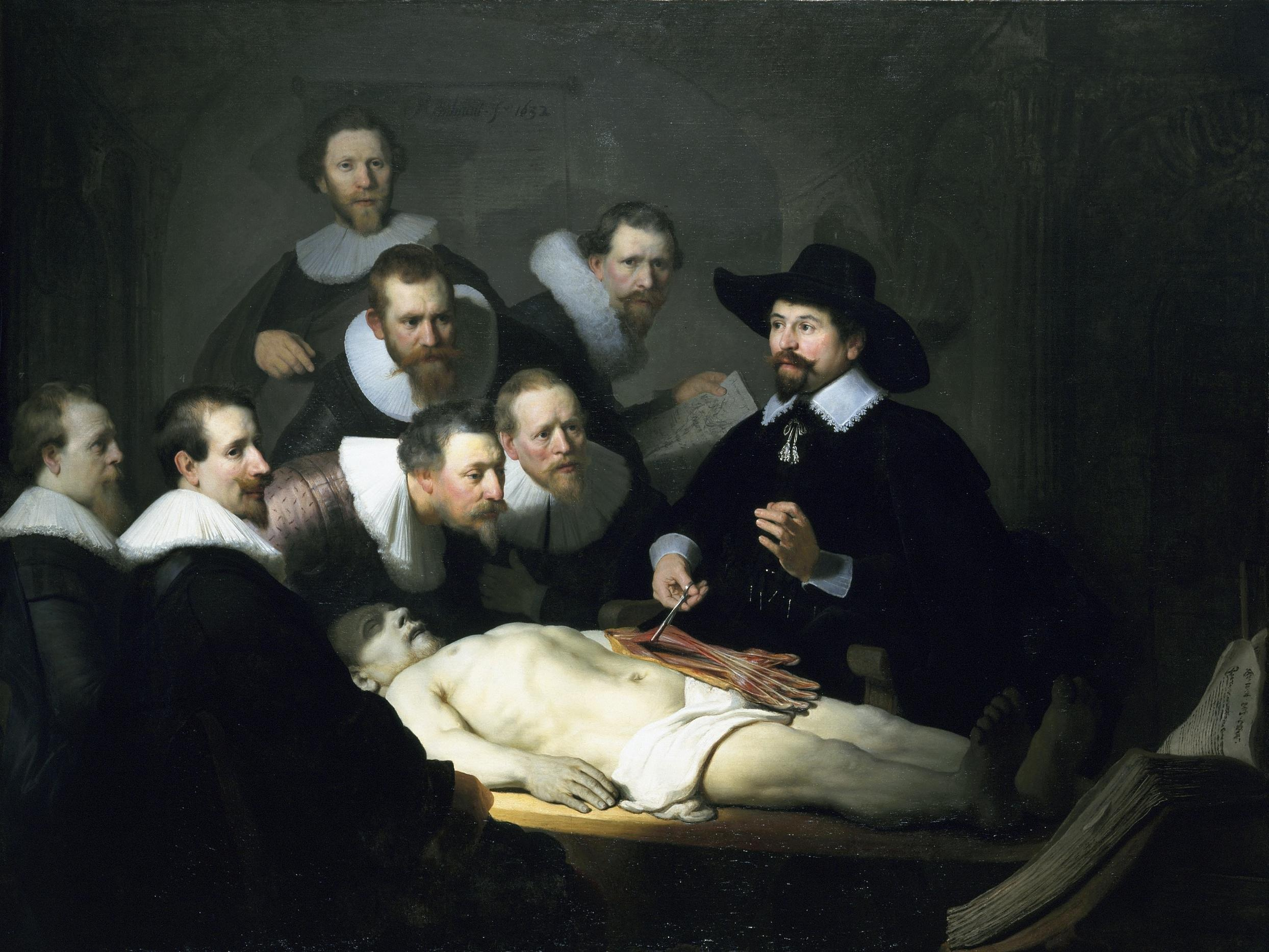 https://i0.wp.com/upload.wikimedia.org/wikipedia/commons/8/8c/The_Anatomy_Lesson.jpg