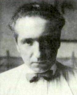 File:Wilhelm Reich in his mid-twenties.JPG