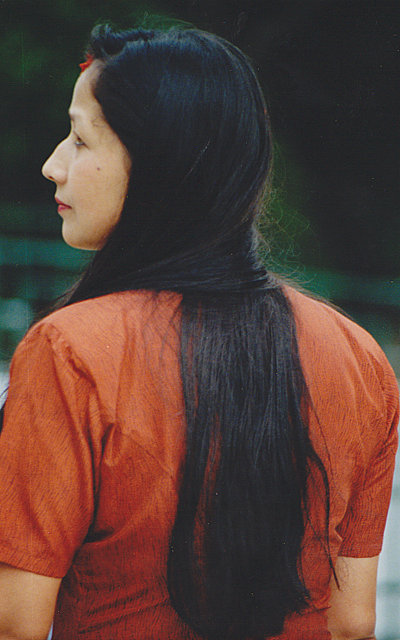 Image Result For Beautiful Hairstyles Long Hair