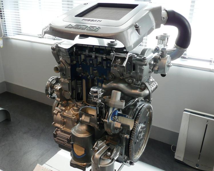 Frontier Throttle Body Diagram Wiring Schematic Nissan Yd Moottori Wikipedia