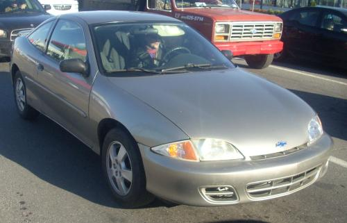 small resolution of file 00 02 chevrolet cavalier z24 coupe jpg