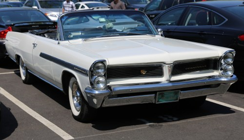 small resolution of 1963 pontiac bonneville convertible