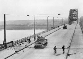 Az egyik híd