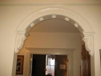 Door Arches