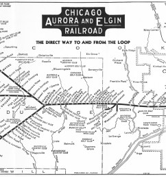 chicago aurora and elgin railroad [ 1929 x 1080 Pixel ]