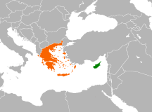 File:Cyprus Greece Locator.png - Wikimedia Commons