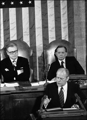 File:Ford Rocky and Albert in Congress.jpg